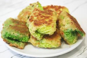 салаты из савойской капусты на зиму рецепты