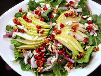 salat-assorti