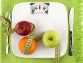 Миниатюра к статье 24 Совета диетолога, как похудеть без диет