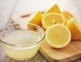 Миниатюра к статье Снизьте уровень холестерина и очистите кровеносные сосуды с помощью этого природного средства!