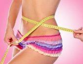 Миниатюра к статье За 7 дней уходит до 10 кг. Без возврата + очищается организм
