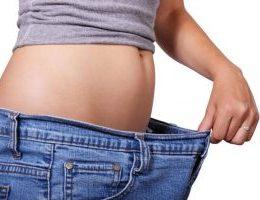 Миниатюра к статье 3-дневная диета