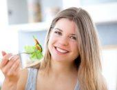 Миниатюра к статье Пример меню правильного питания на неделю!