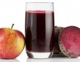 Миниатюра к статье Чудесный напиток травника из Китая для похудения