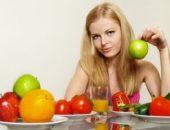 Миниатюра к статье Вкусная диета