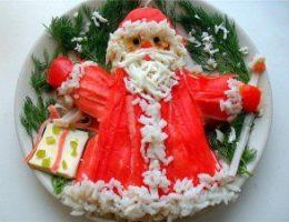 Миниатюра к статье Дед Мороз