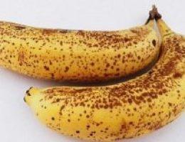 Миниатюра к статье Почему бананы с черными пятнышками на самом деле являются более полезными!