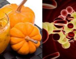 Миниатюра к статье Прощайте холестерин, глюкоза в крови, липиды и триглицериды!