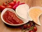 Миниатюра к статье Такие разные соусы (10 вариантов разных соусов)