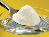 Миниатюра к статье Лечебные свойства пищевой соды