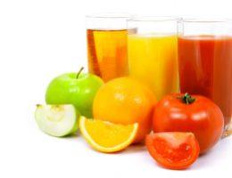 Миниатюра к статье 5 лучших напитков для сжигания жира