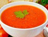 Миниатюра к статье Жиросжигающий суп. -8 кГ за неделю