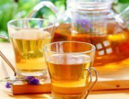 Миниатюра к статье Гидромель (напиток для похудения)