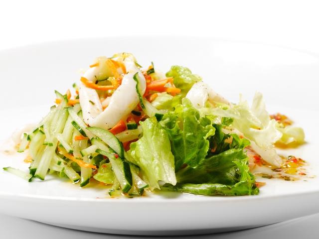 122260_salat