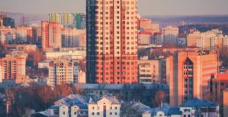 В каком районе Кирова лучше купить квартиру